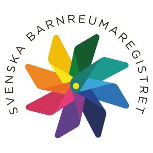 Sv_barnreumareg_logo