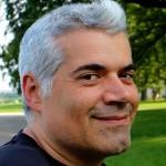 Michele Compagno
